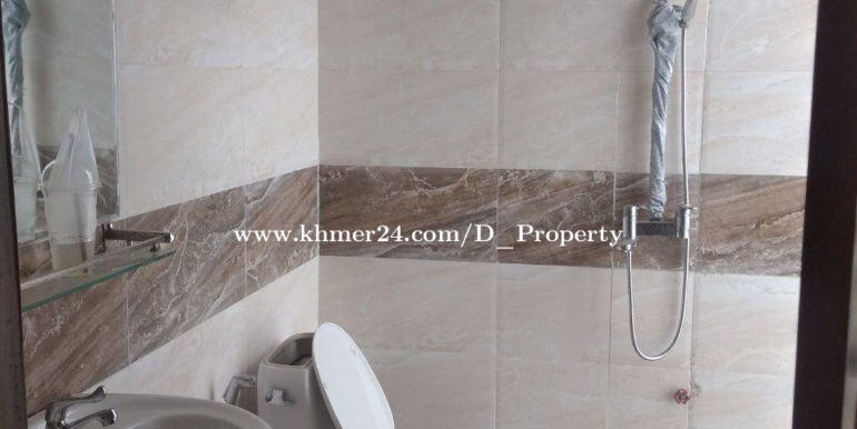 119010-western-apartment-for-ren5-f