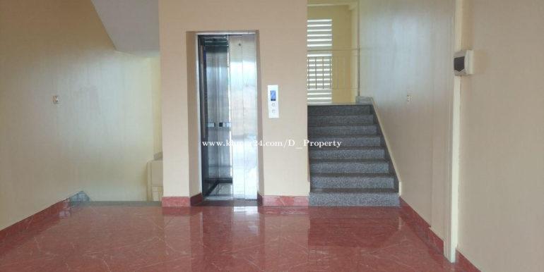 119010-western-apartment-for-ren5-g