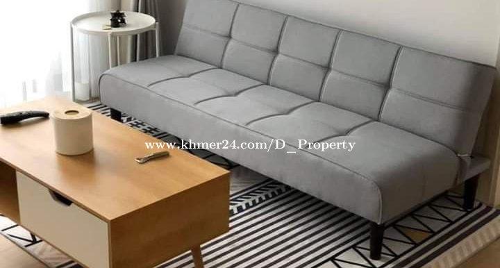 119010-western-condo-for-rent-2-31-e