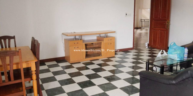 119010-apartment-for-rent-1bedro35-b