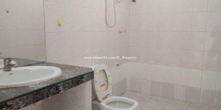 119010-apartment-for-rent-1bedro35-e