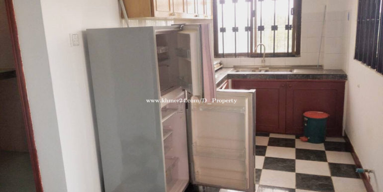 119010-apartment-for-rent-1bedro35-f