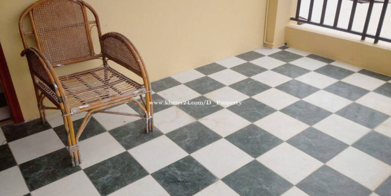 119010-apartment-for-rent-1bedro35-g