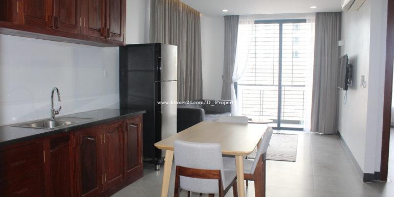 119010-apartment-for-rent-1bedroom-tonle-bassac-area-1608955115-29848790-b