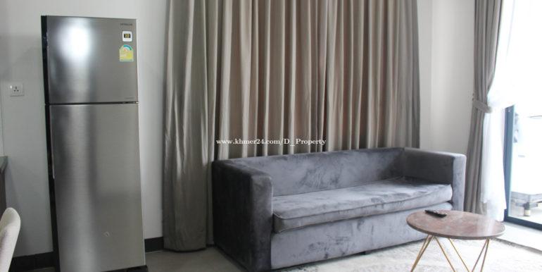 119010-apartment-for-rent-1bedroom-tonle-bassac-area-1608955116-14537908-c