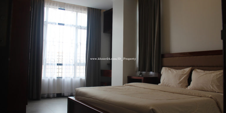 119010-apartment-for-rent-1bedroom-tonle-bassac-area-1608955116-63711397-d