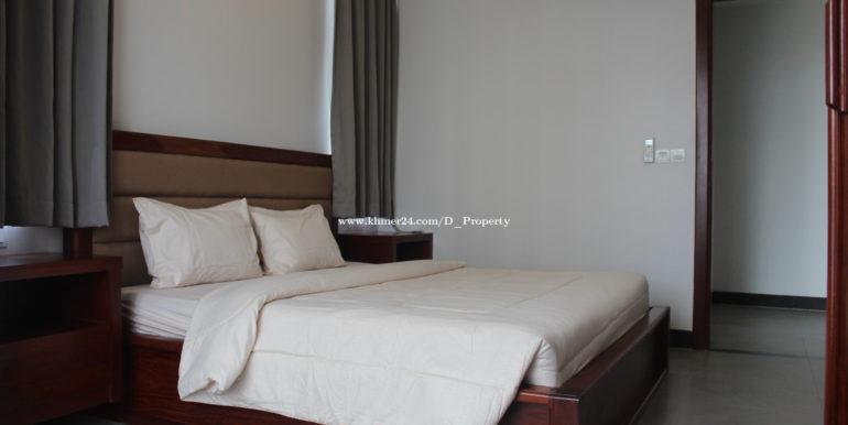 119010-apartment-for-rent-1bedroom-tonle-bassac-area-1608955117-49564324-f