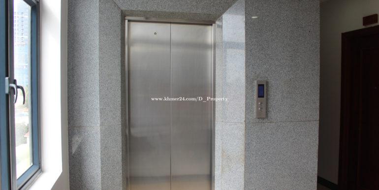 119010-apartment-for-rent-1bedroom-tonle-bassac-area-1608955118-19341324-i