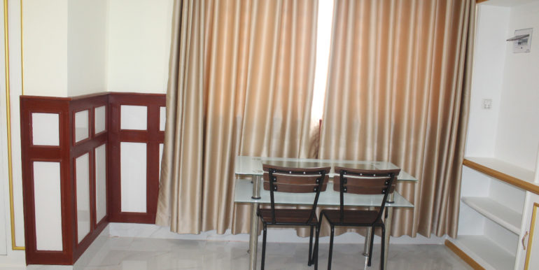 119010-apartment-for-rent-1bedroom-tonle-bassac-area-1609401027-97761625-b