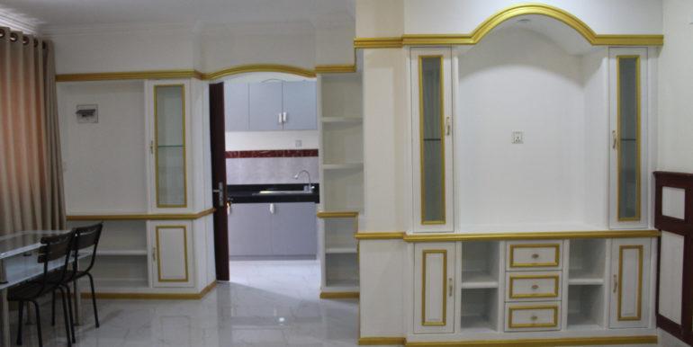 119010-apartment-for-rent-1bedroom-tonle-bassac-area-1609401028-10732131-d