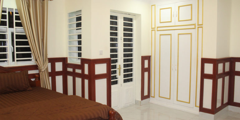 119010-apartment-for-rent-1bedroom-tonle-bassac-area-1609401028-81252585-c