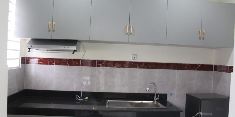 119010-apartment-for-rent-1bedroom-tonle-bassac-area-1609401029-45689892-f