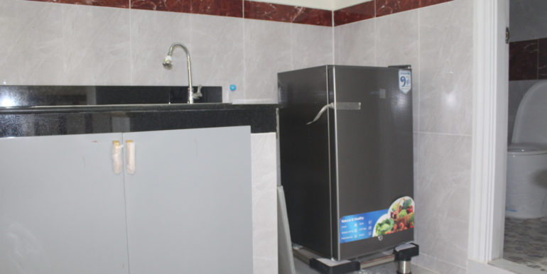 119010-apartment-for-rent-1bedroom-tonle-bassac-area-1609401029-93608300-g