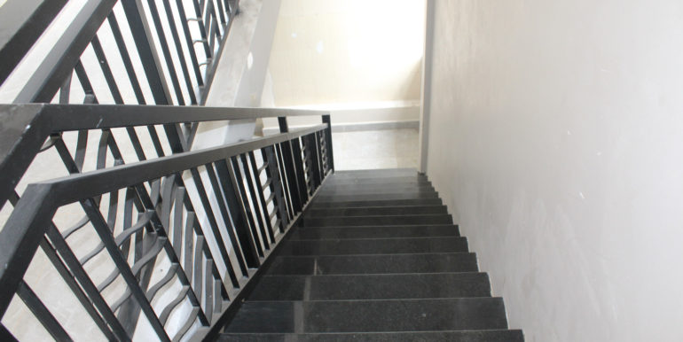 119010-apartment-for-rent-1bedroom-tonle-bassac-area-1609401030-71678235-i