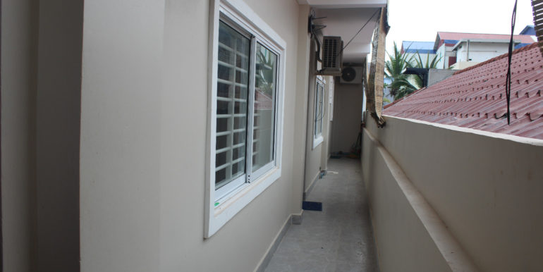 119010-apartment-for-rent-1bedroom-tonle-bassac-area-1609401030-76689148-h