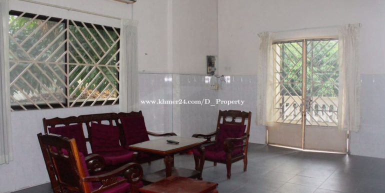 119010-apartment-for-rent-2bedro65-b
