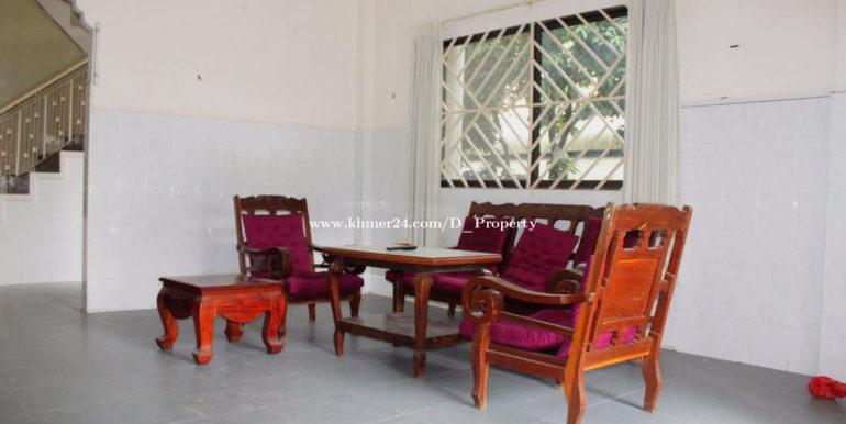 119010-apartment-for-rent-2bedro65-c