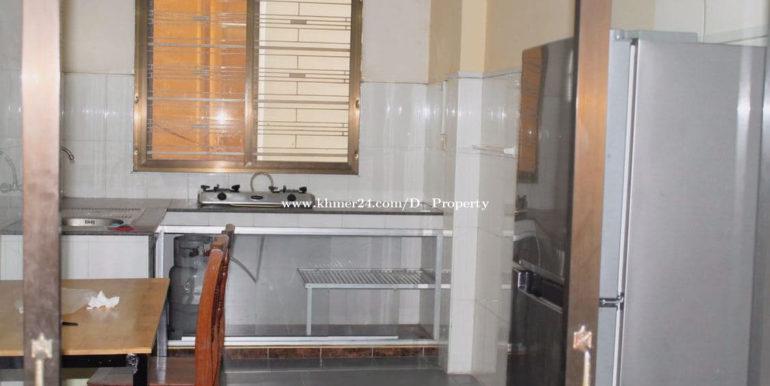 119010-apartment-for-rent-2bedro65-d