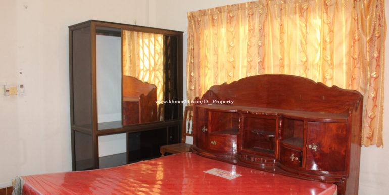 119010-apartment-for-rent-2bedro65-e