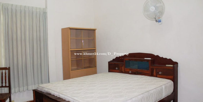 119010-apartment-for-rent-2bedro65-f