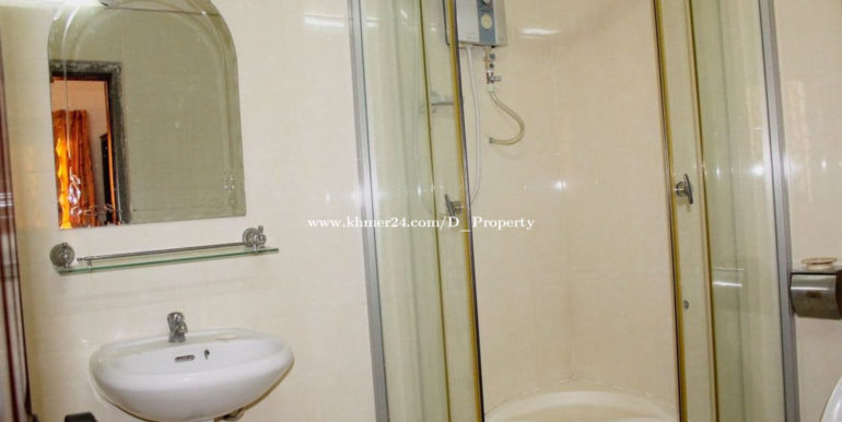 119010-apartment-for-rent-2bedro65-g