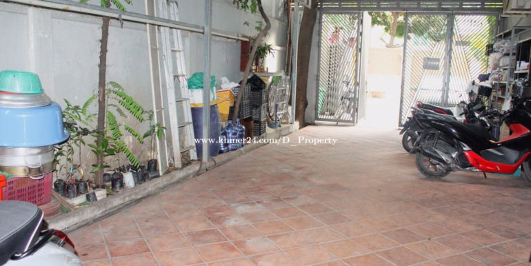 119010-apartment-for-rent-2bedro65-h