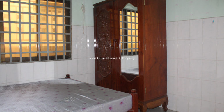 119010-apartment-for-rent-2bedroom-toul-tompong-area-1608960422-60307512-d