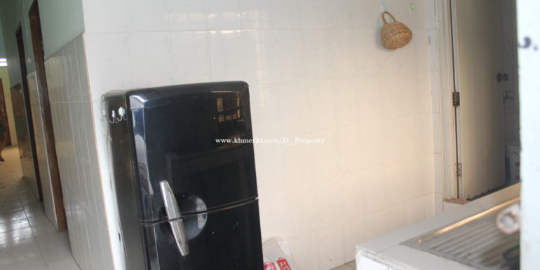 119010-apartment-for-rent-2bedroom-toul-tompong-area-1608960423-94198742-g