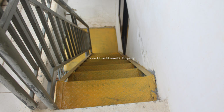 119010-apartment-for-rent-2bedroom-toul-tompong-area-1608960424-64722574-i