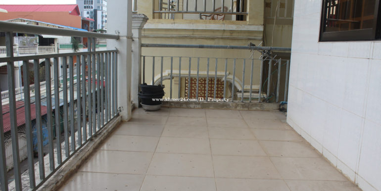 119010-apartment-for-rent-2bedroom-toul-tompong-area-1608960424-69504825-h