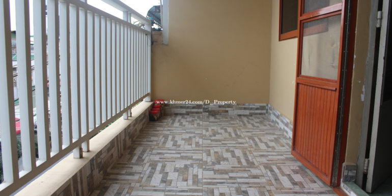 119010-apartment-for-rent-2bedroom-toul-tompong-area-1609123568-93709116-b