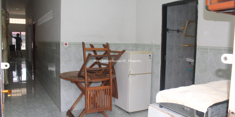 119010-apartment-for-rent-2bedroom-toul-tompong-area-1609123569-68264918-e