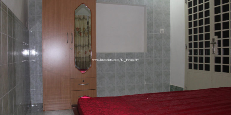 119010-apartment-for-rent-2bedroom-toul-tompong-area-1609123570-93303313-h