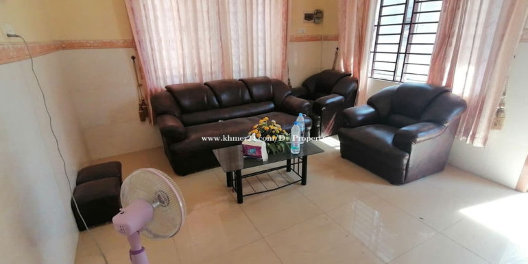 119010-apartment-for-rent-at-tuo85-b