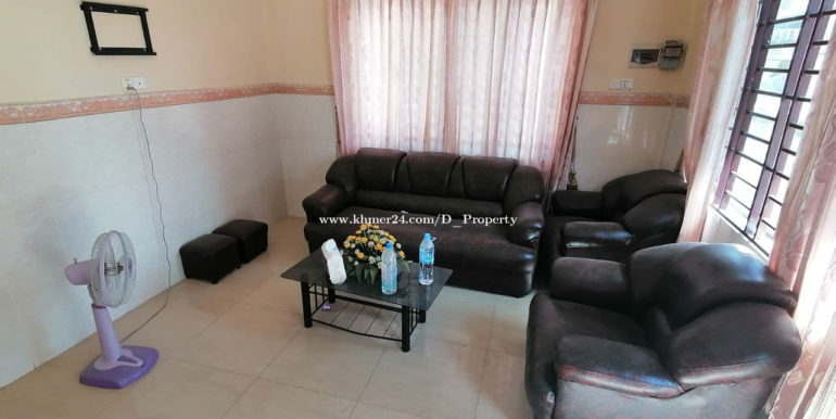 119010-apartment-for-rent-at-tuo85-c