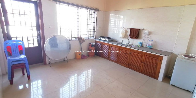 119010-apartment-for-rent-at-tuo85-d