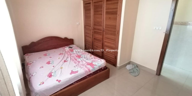 119010-apartment-for-rent-at-tuo85-e