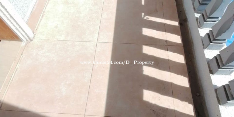 119010-apartment-for-rent-at-tuo85-h