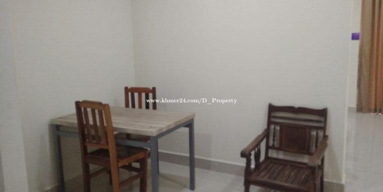 119010-apartment-for-rent-studio87-b