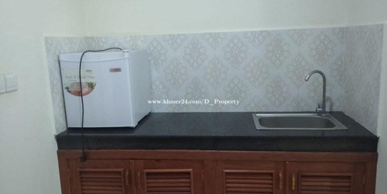 119010-apartment-for-rent-studio87-c