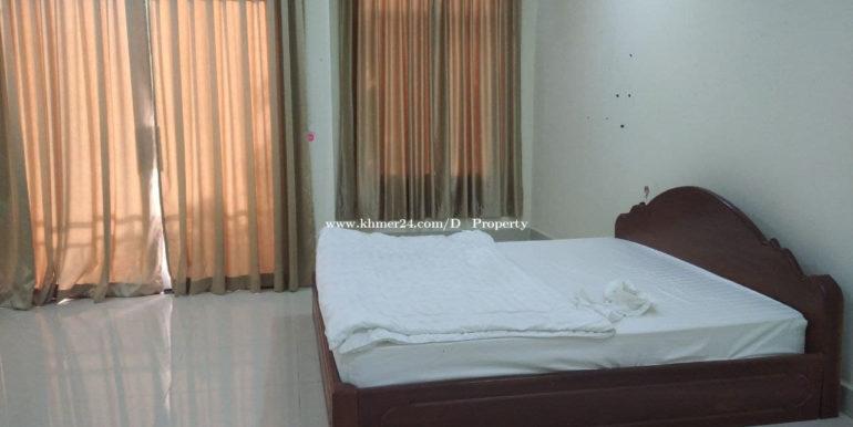 119010-apartment-for-rent-studio87-d