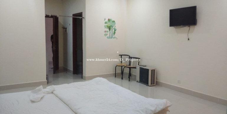 119010-apartment-for-rent-studio87-e