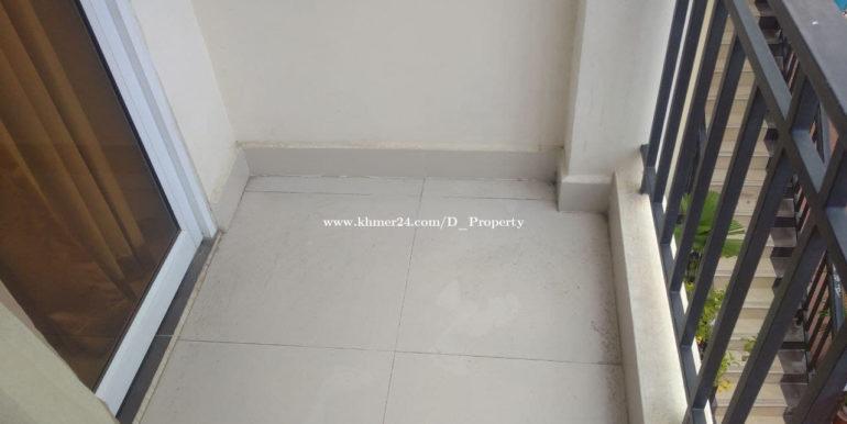 119010-apartment-for-rent-studio87-g