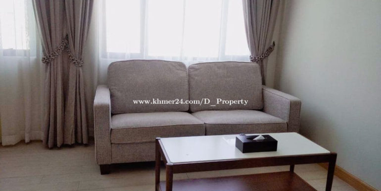 119010-modern-apartment-for-rent79-h