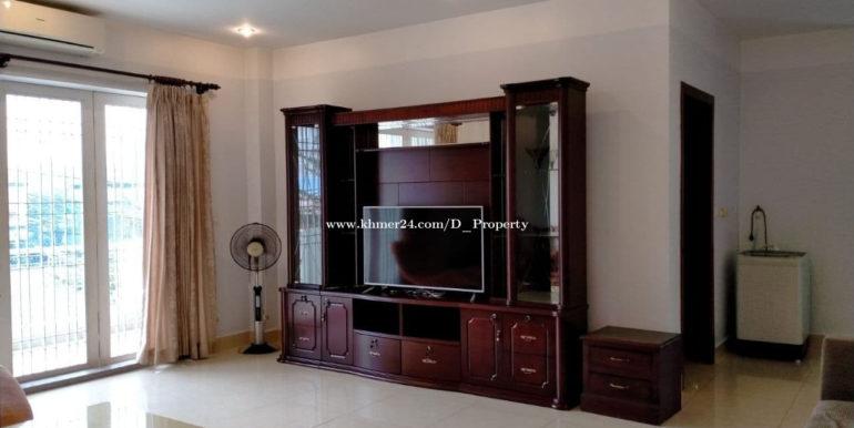 119010-western-and-luxury-apartm20-b