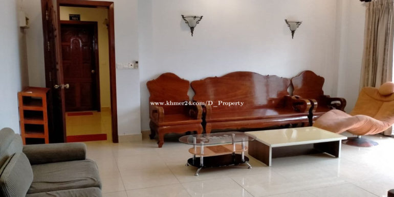 119010-western-and-luxury-apartm20-d