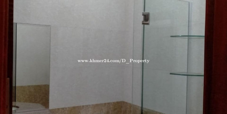 119010-western-and-luxury-apartm20-f