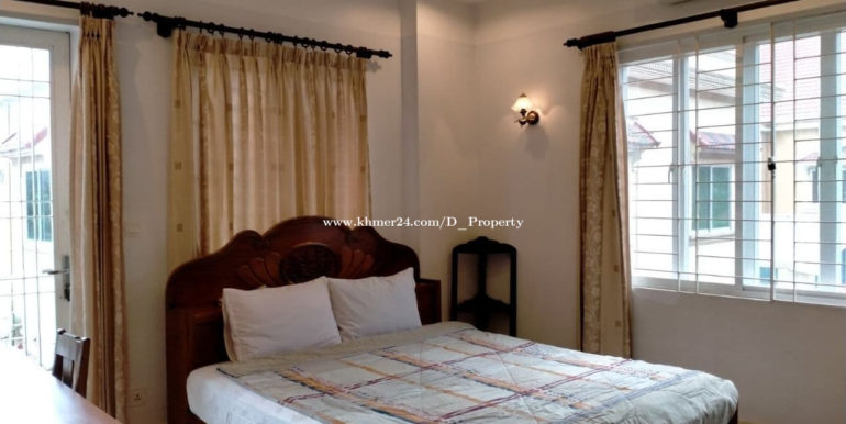 119010-western-and-luxury-apartm20-g