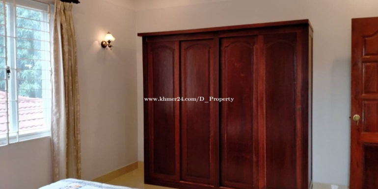 119010-western-and-luxury-apartm20-h