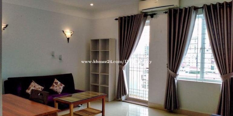 119010-western-and-luxury-apartm50-b